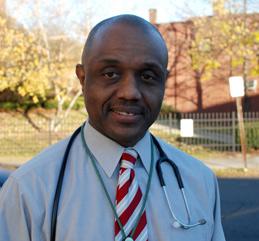 Mejora de la Calidad de los Servicios de Salud Image