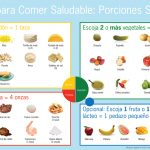 Mexican Plate - Spanish Jan 2015 BACK_websize