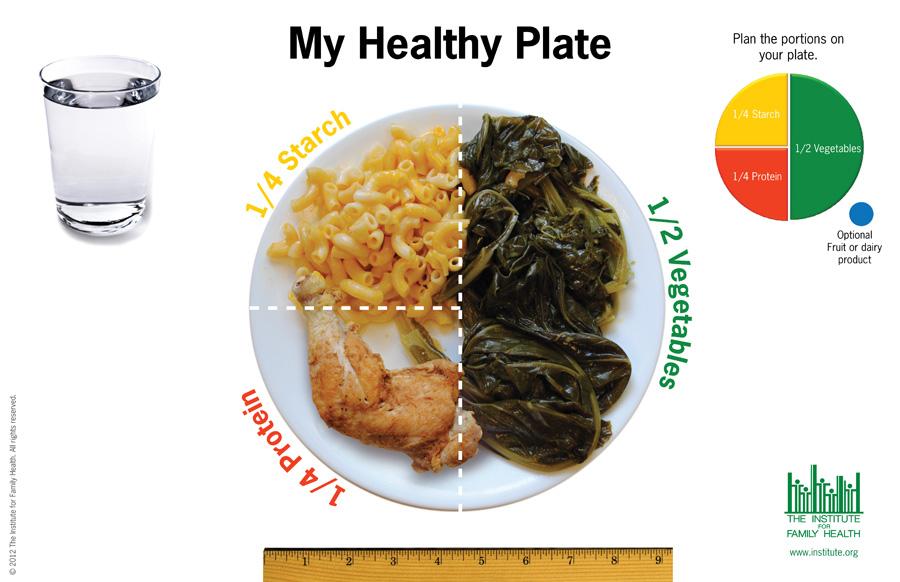 Diabetic Diet Mexican Food