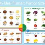 West Afri Meal Jan 2015 BACK_websize