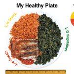 West Afri Meal Jan 2015 FRONT_websize