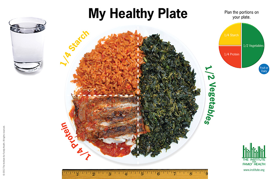 healthy plates around the world the institute mexican food logan square mexican food logansport in