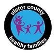 UCHF logo color