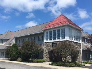 New Paltz Family Health Center