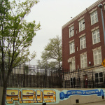 At just 60%, the Bronx has the lowest high school graduation rate in the five boroughs of New York City. As a social determinant of health, receiving a quality education is associated with longer life expectancy, improved health and quality of life, and health-promoting behaviors like getting regular physical activity, not smoking, and going for routine checkups and recommended screenings.