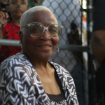 Hundreds of elder residents are physically assaulted and financially exploited in Manhattan annually. Blacks/African Americans and Hispanics are more likely to suffer elder abuse than any other race except Whites - Photo by Erin Edwards