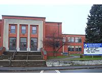 gwschool
