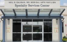 Calman Building 005_reisze