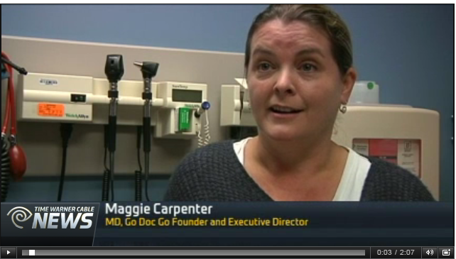 MaggieCarpenterWeb