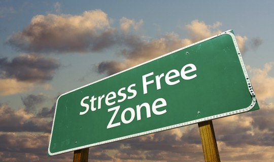 stress-free-zone-sign_resize