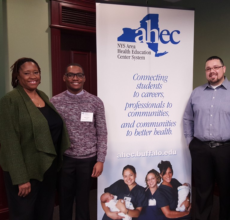 Mid-Hudson Family Medicine Residency Program Image