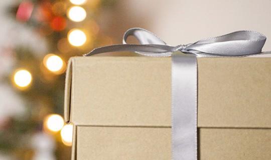 Gift2015