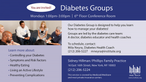 tvslide_diabetes-group_16th_v3_sm