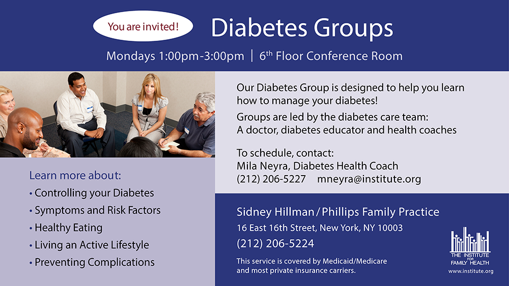 tvslide_diabetes-group_16th_v3_sm