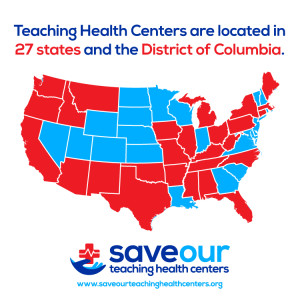Teaching-Health-Centers-info_27states-300x300