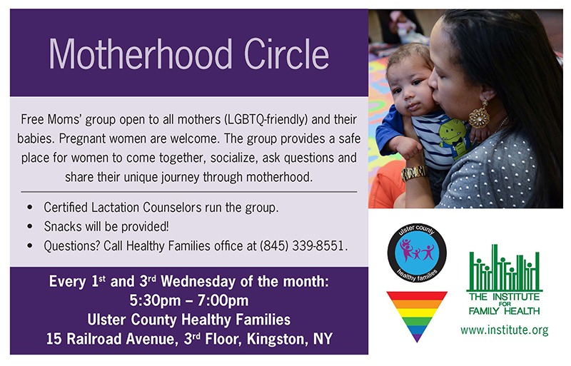 Motherhood Circle_websize