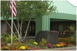 Kingston Family Health Center