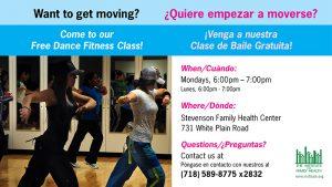Stevenson_DanceFitness_bilingual_v2