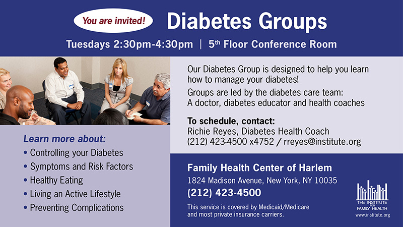 TVslide_Diabetes group_Harlem_may2016_v2_websize