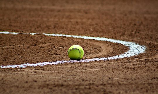 softball-baseball-ball-sport-54330_websize