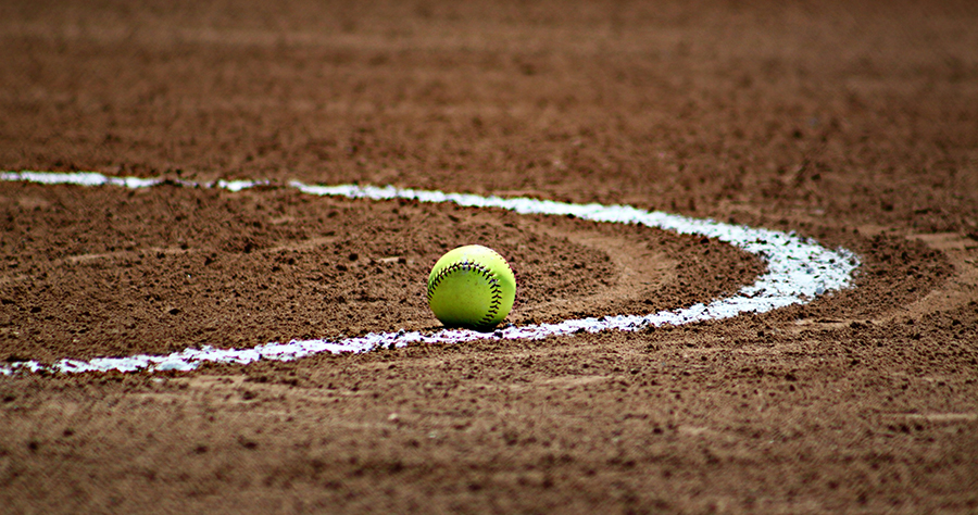 Notes from the Field: Home Runs and Health with Harlem's Youth
