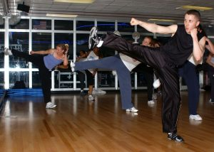 kickboxing-course-1178261
