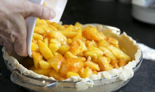 food-kitchen-dessert-pie_websize