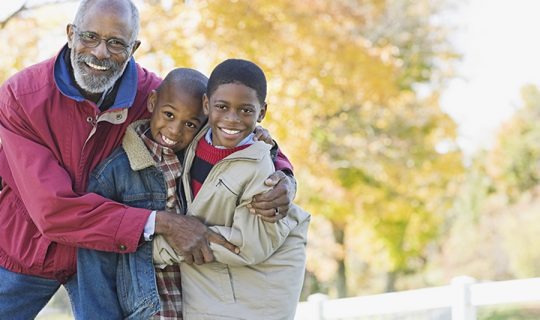 Grandfather_boys_AfricanAmerican_GuedyDiabetes121916