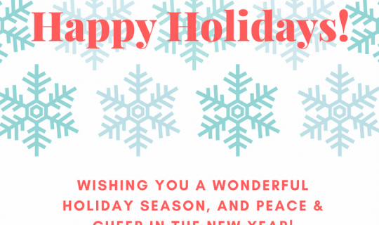 HolidayEmailGraphics_bigger_v2