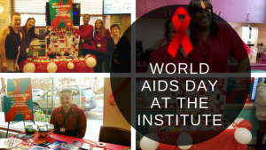 world-aids-day-at-the-institute