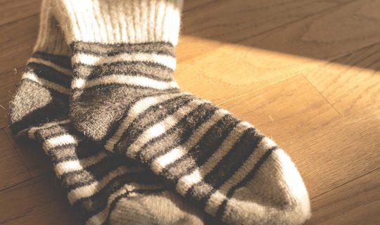 socks-1906060_1920