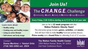 Pediatric Obesity_v3_Walton_Apr2017