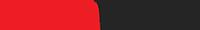 tv-logo_smaller