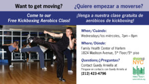 TV slide_Kickbox aerobics_Harlem_v2