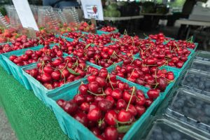DSC_0460_Market cherries_sm