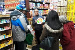 SupermarketTour_edit