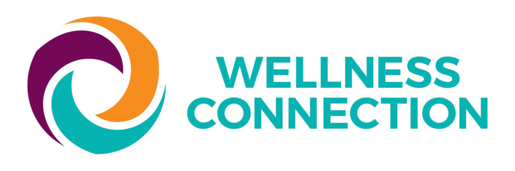 Wellness Connection Logo