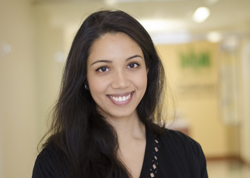 Dr. Lalita Abhyankar