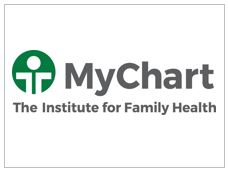 MyChart_logo_for_MiR