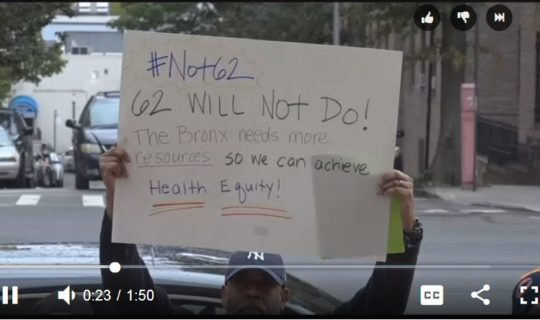 BronxNews12_Not62Rally_TN