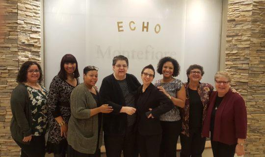 ECHO Gala