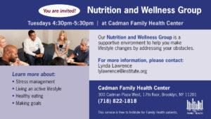 TVslide_Nutrition group_Cadman_2019_v1