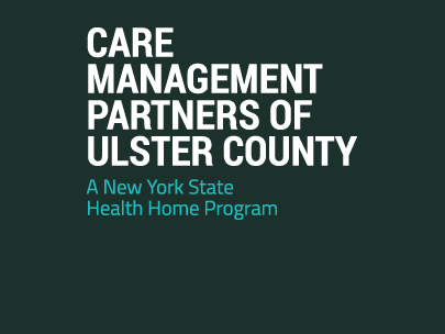 Care Management Partners of Ulster County Image