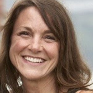 Janice Cyr, LCSW