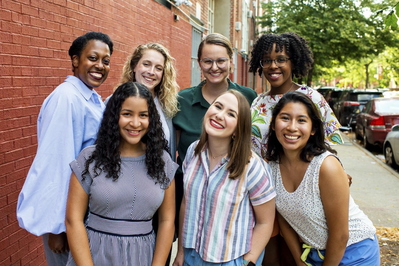 Harlem Residency in Family Medicine Image