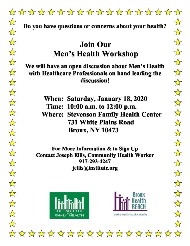 Jan2020MensWorkshopFlyer