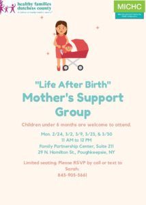 Mother's Support Group Flyer-color.jpeg.jpg