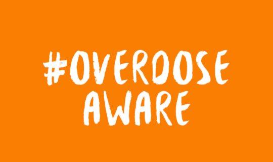 Overdose-aware-1