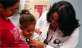 Help Save America's Community Health Centers!