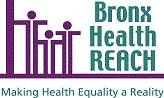 Bronx Health REACH Featured in El Diario